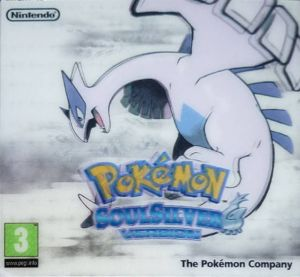 Pokemon - Schwarze Edition ROM