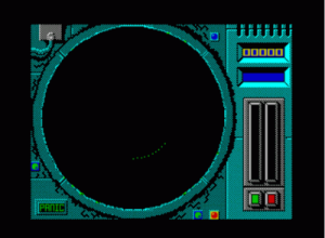Duct, The (1988)(Gremlin Graphics Software)[48-128K] ROM